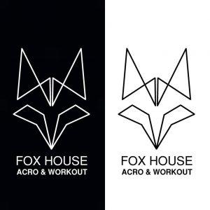 foxhouse logo