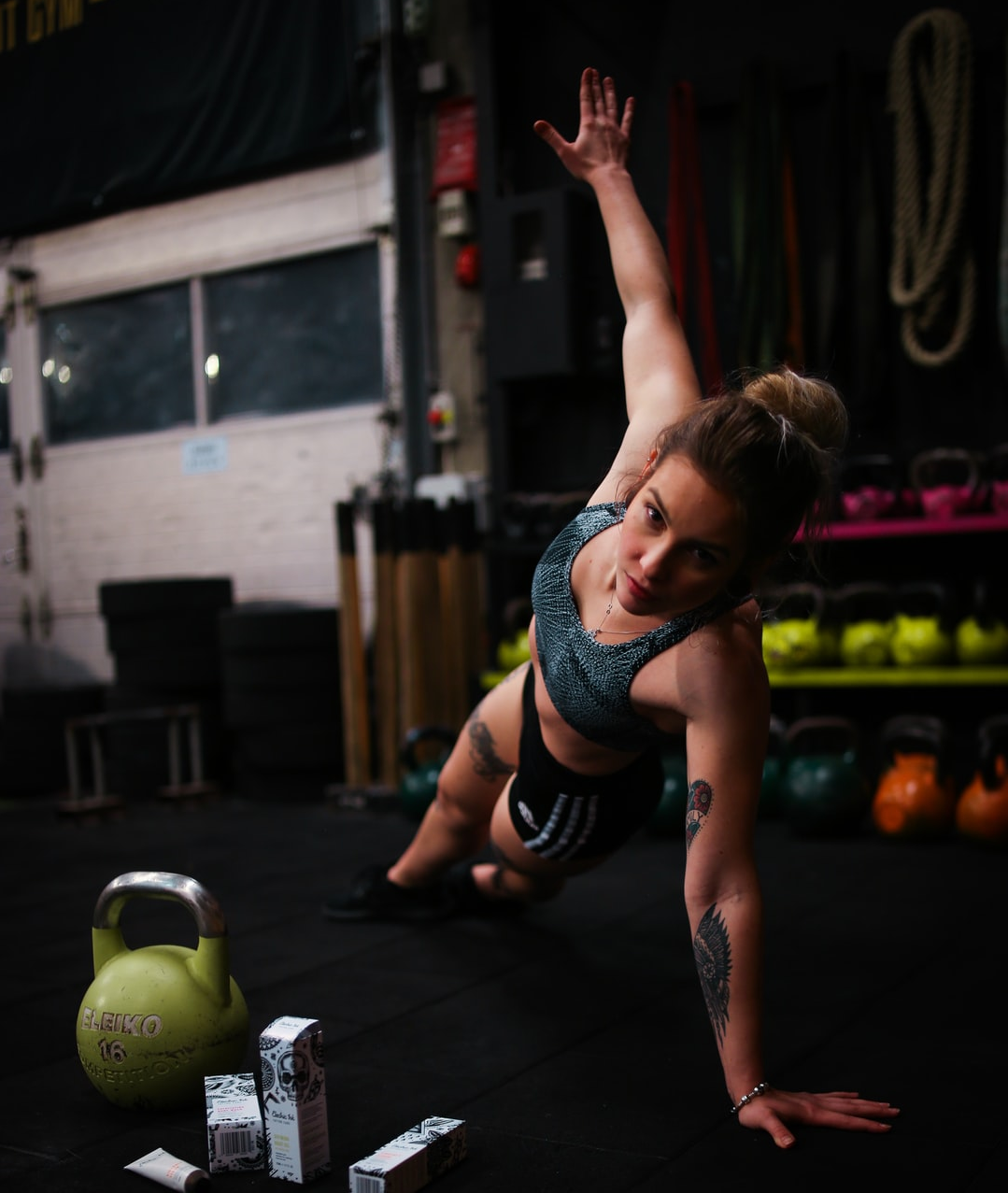 hiba edzéseknél, tippek erősítéshez, workout edzés