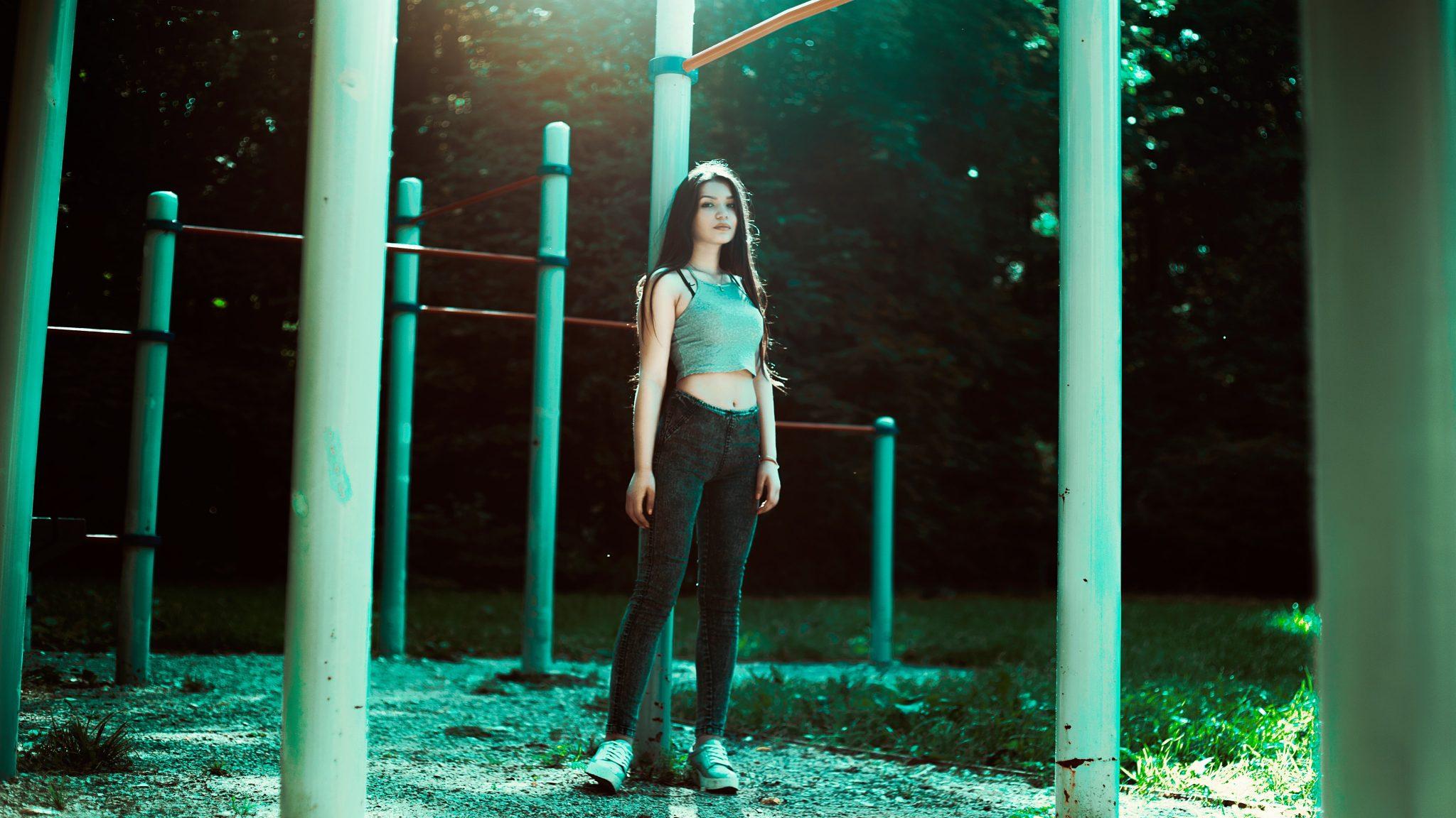 workout edzésterv, gyakorlatok, calisthenics, nőknek