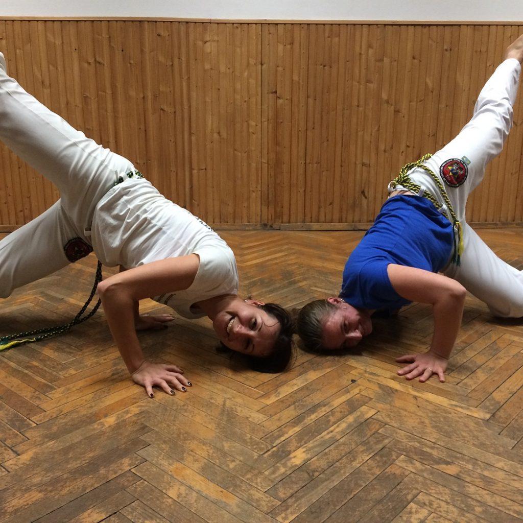 capoeira-team-3-négyzet.jpg