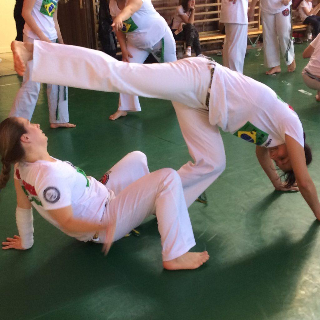 capoeira-team-4-négyzet.jpg
